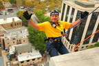 Choice Hotels CEO Rappels 15 Stories To Raise Awareness About Addiction