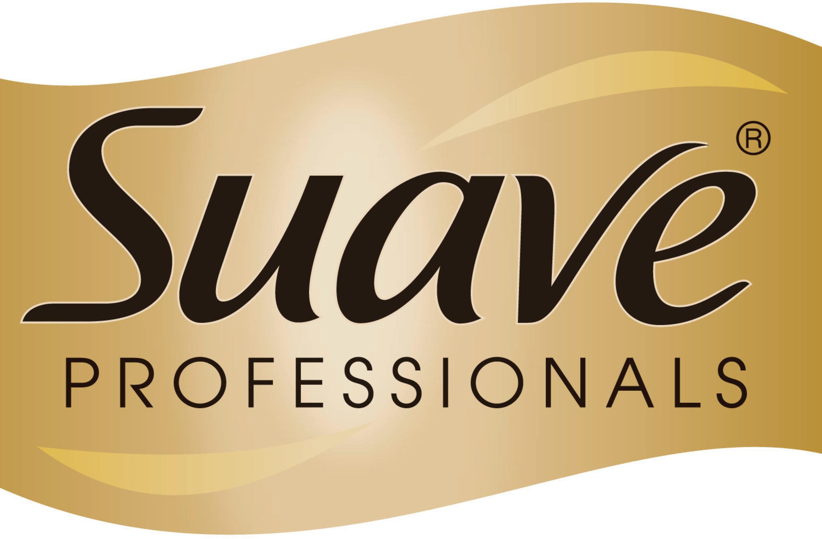 Suave Professionals logo