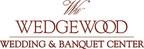 Wedgewood Wedding and Banquet Center logo