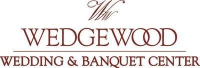 Wedgewood Wedding and Banquet Center logo