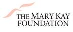 The Mary Kay Foundation (PRNewsFoto/The Mary Kay Foundation)