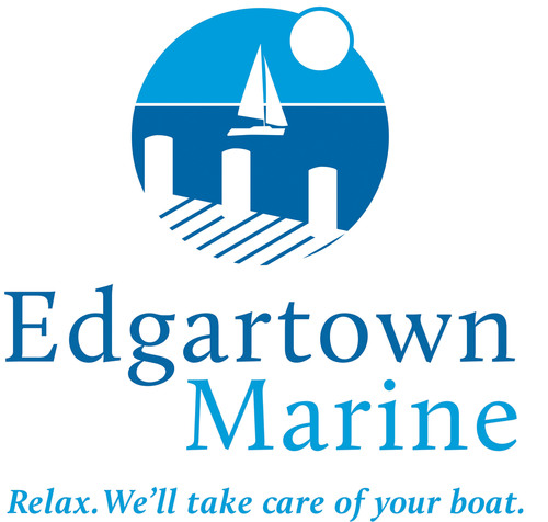 Edgartown Marine Boat Business Purchased By Island Family