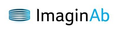 ImaginAb logo