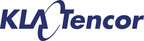KLA-Tencor Announces 27 Percent Increase in Quarterly Dividend, from 59 Cents to 75 Cents per Share, or $3 Annualized