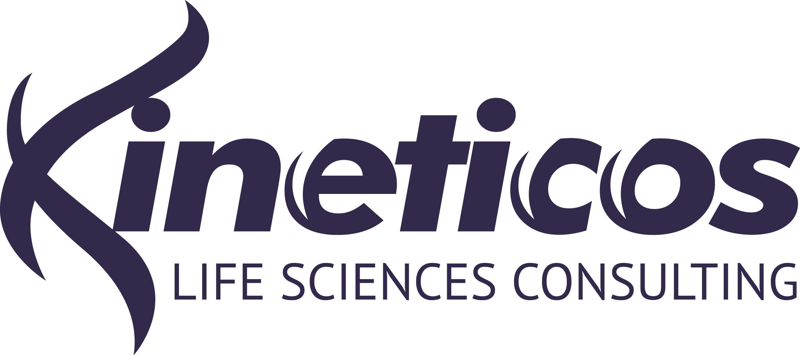 Kineticos is a specialized management consulting firm serving the life science industry.
