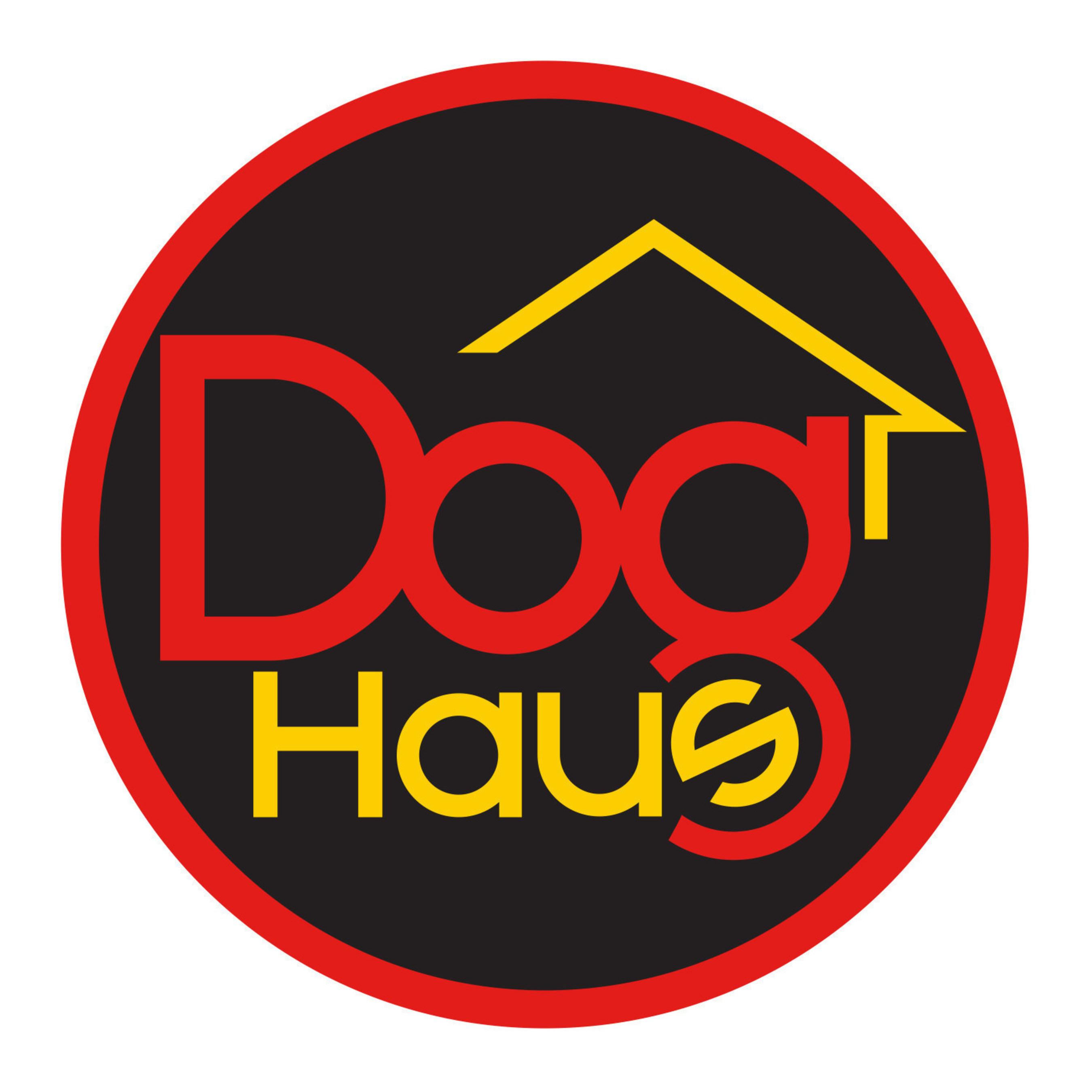 Dog Haus Logo