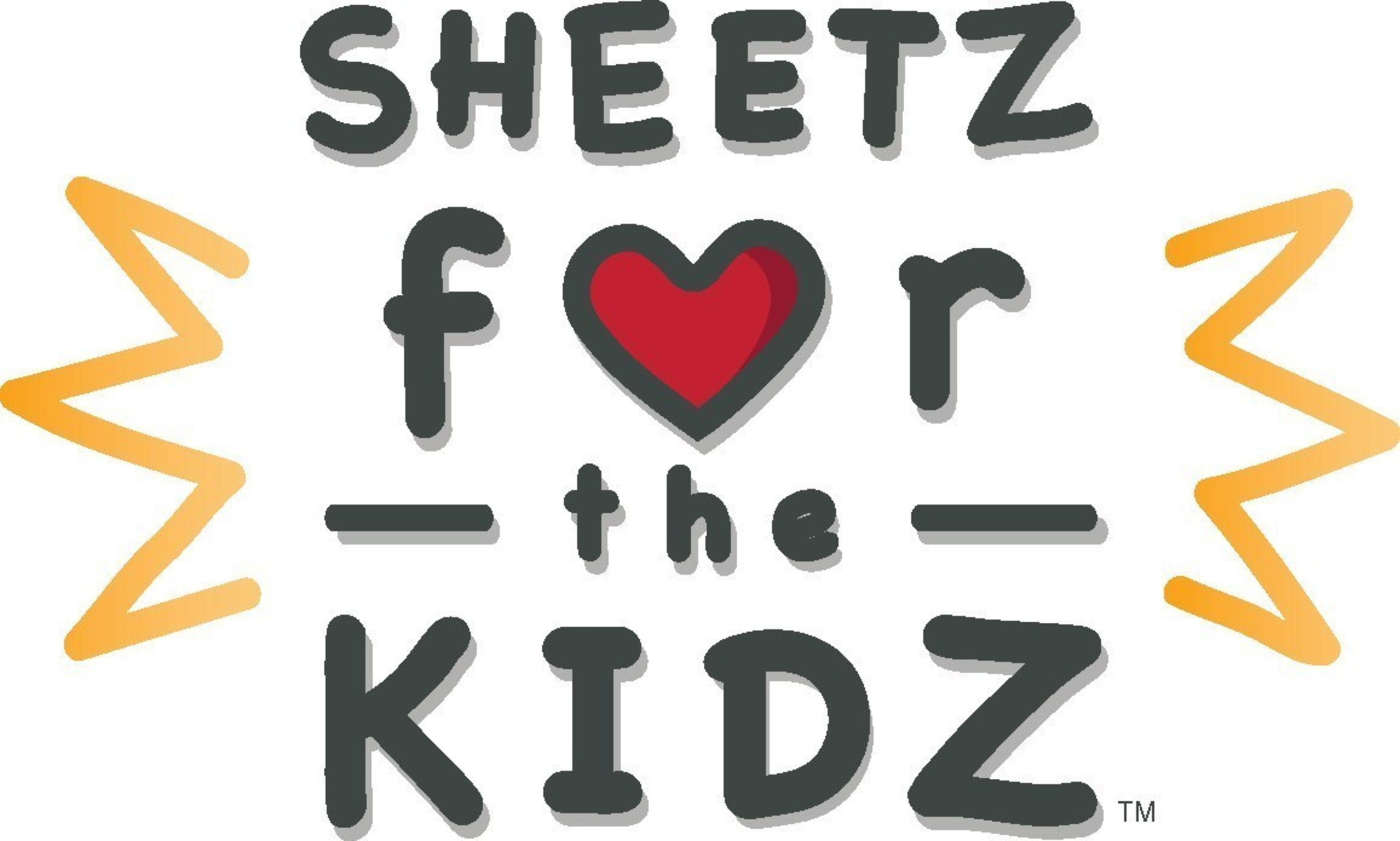 Sheetz Employees Volunteer To Make The Holidays Special For Local ...