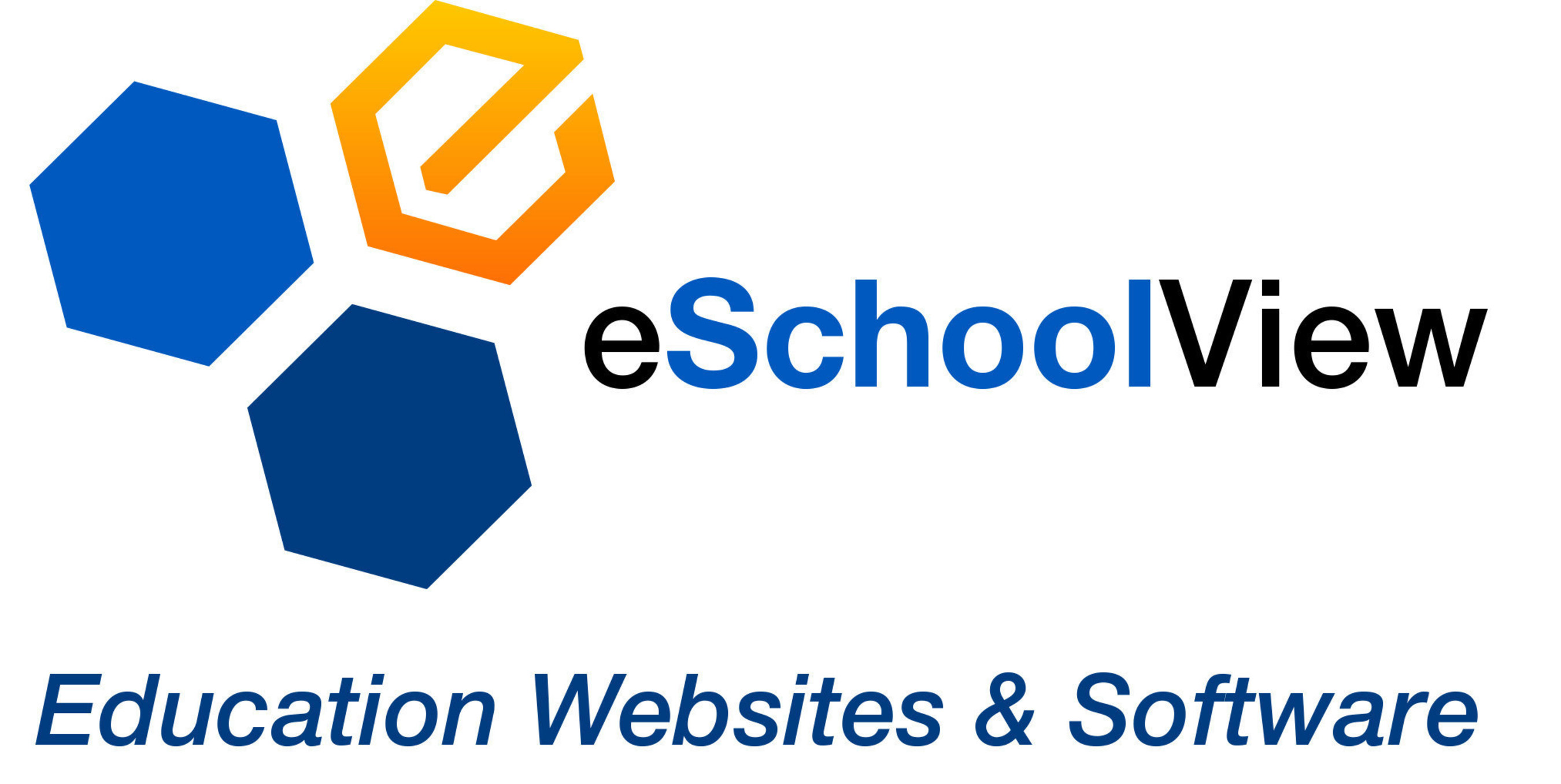 eSchoolView helps make world a little smaller for high school students