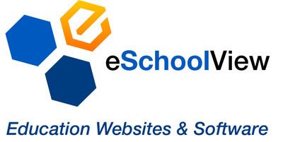 eSchoolView helps make world a little smaller for high school students