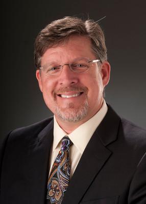 Ball Aerospace Taps David Kaufman to Lead National Defense.  (PRNewsFoto/Ball Aerospace & Technologies Corp.)