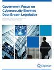 Experian Data Breach Resolution policy paper provides insight into data breach legislation