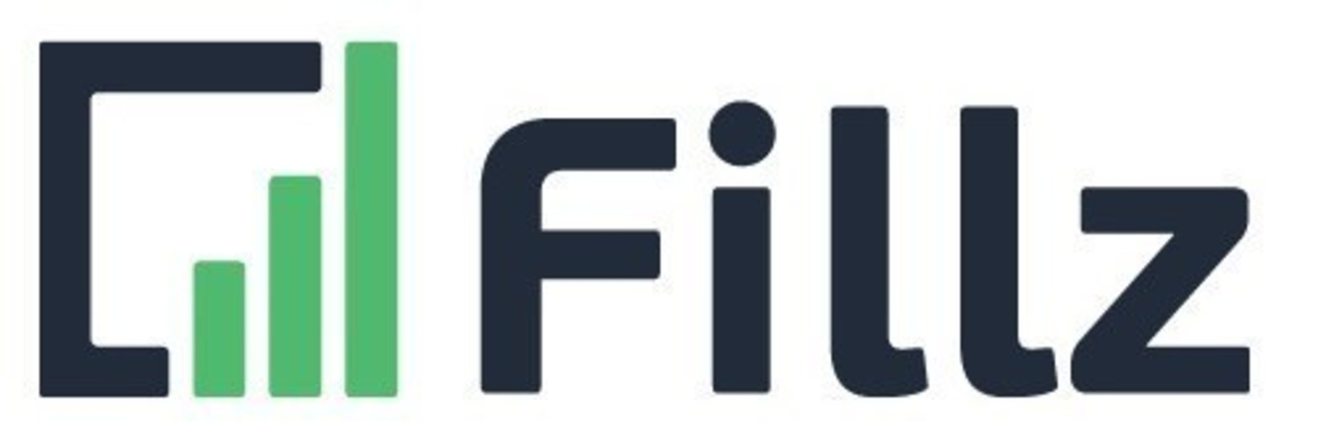Marketplace Selling on the Move: Fillz Launches New Mobile Friendly User Interface for Online Sellers
