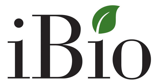 iBio, Inc. Announces Proposed Public Offering