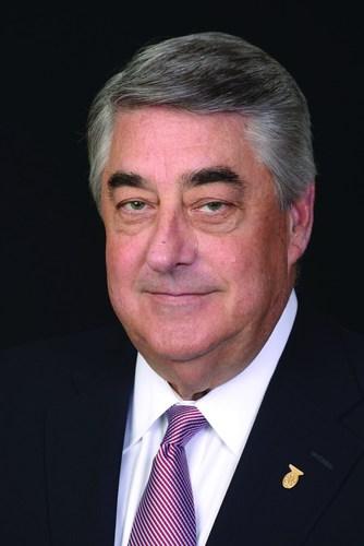 glenn foreman president of oceanview development corpora