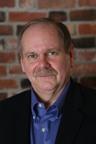 Former TeleAtlas North America Chief Operating Officer Mike Gerling Joins INRIX Board of Directors.  (PRNewsFoto/INRIX)