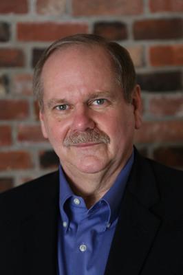 INRIX beruft Mike Gerling in den Aufsichtsrat, den ehemaligen Chief Operating Officer für Nordamerika von TeleAtlas