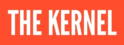 The Daily Dot launches The Kernel, an Internet-focused, digital Sunday magazine. (PRNewsFoto/The Daily Dot)