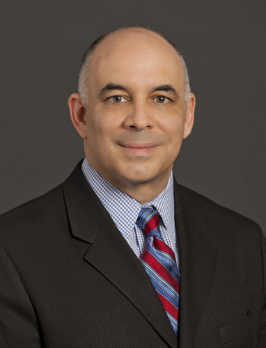 CareFusion Appoints Carlos M. Nunez, M.D. as Chief Medical Officer