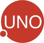 .UNO hits general availability.  (PRNewsFoto/dot Latin LLC)
