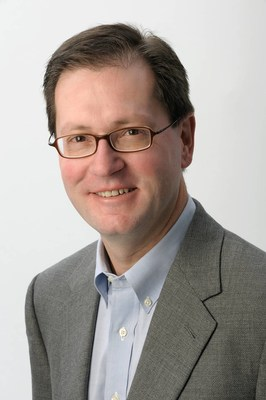 Mark Sarvary