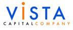 Vista Capital Company Closes $28 Million of Financing for Three Hotels