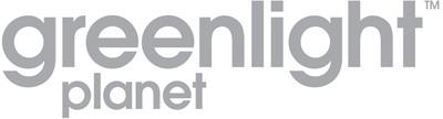Greenlight Planet Company Logo.  (PRNewsFoto/Greenlight Planet)