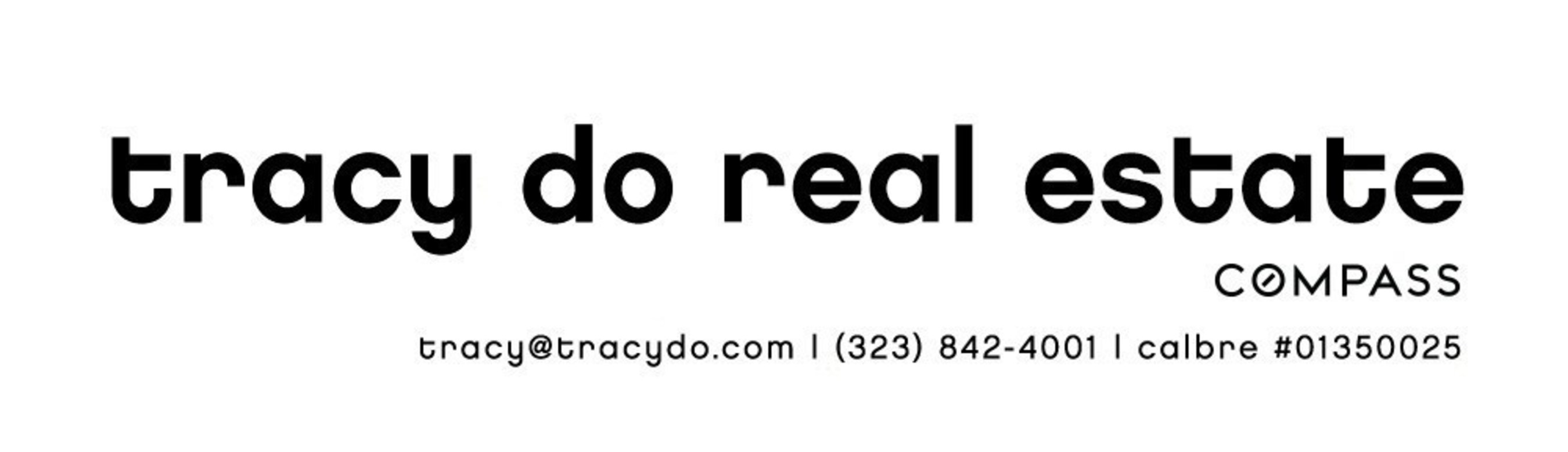Selling and Buying Homes in East Los Angeles with #1 Realtor Tracy Do