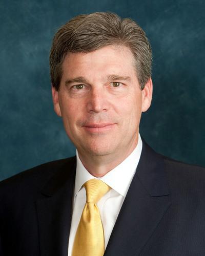David Brandon Named to DTE Energy Board of Directors
