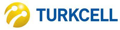 Turkcell Iletısım Hızmetlerı Fourth Quarter and Full Year 2013 Results
