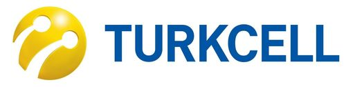 Turkcell Global Bilgi The Best in The World for The Third Time