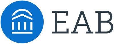 EAB (PRNewsFoto/The Advisory Board Company)