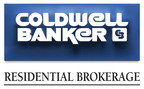 Coldwell Banker Residential Brokerage Expands In Connecticut With Acquisition Of Greenwich Firm