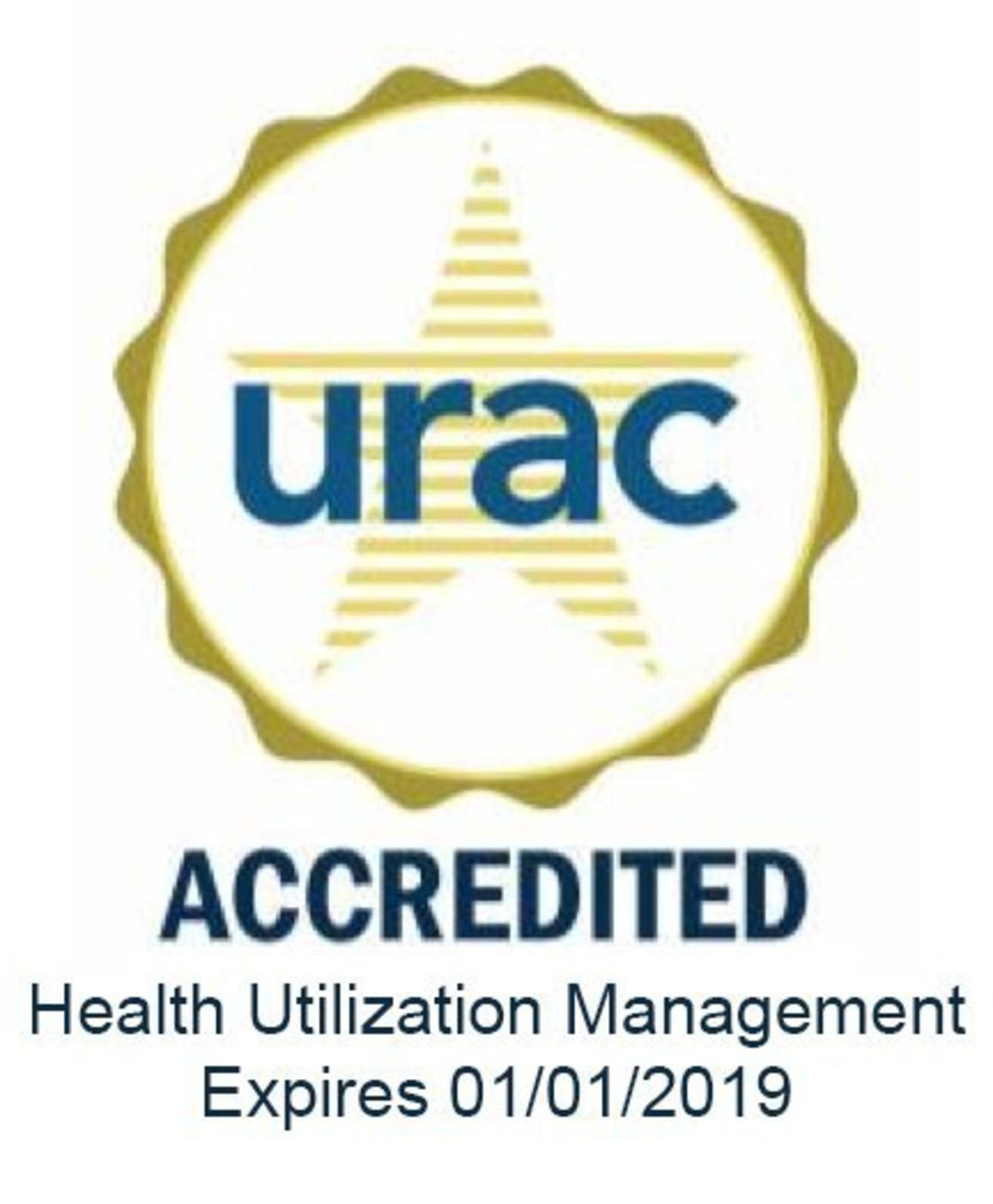 P&R Dental Strategies Granted Full URAC Reaccreditation