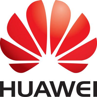 Huawei Consumer BG Logo (PRNewsFoto/Huawei Consumer BG)