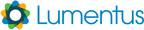 lumentus_logo