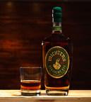 Michter's 10 Year Single Barrel Kentucky Straight Rye