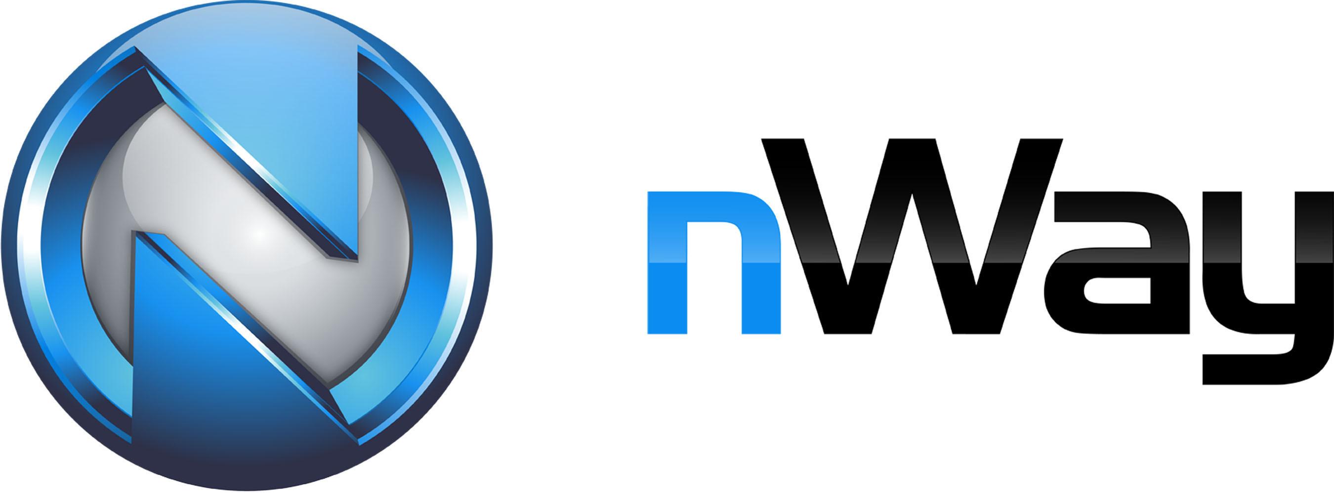 nWay Inc