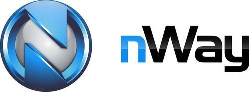 nWay Inc.  (PRNewsFoto/nWay Inc.)