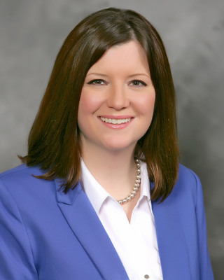 Stefanie Watson named senior relationship manager with MassMutual's Retirement Services Division, effective February 19. (PRNewsFoto/MassMutual Retirement Services) (PRNewsFoto/MASSMUTUAL RETIREMENT SERVICES)