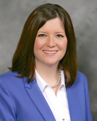 Stefanie Watson named senior relationship manager with MassMutual's Retirement Services Division, effective  ...