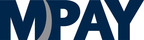 MPAY Ranks on Inc. 5000 List for 7th Consecutive Year