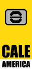 Cale America logo (PRNewsFoto/Cale America)