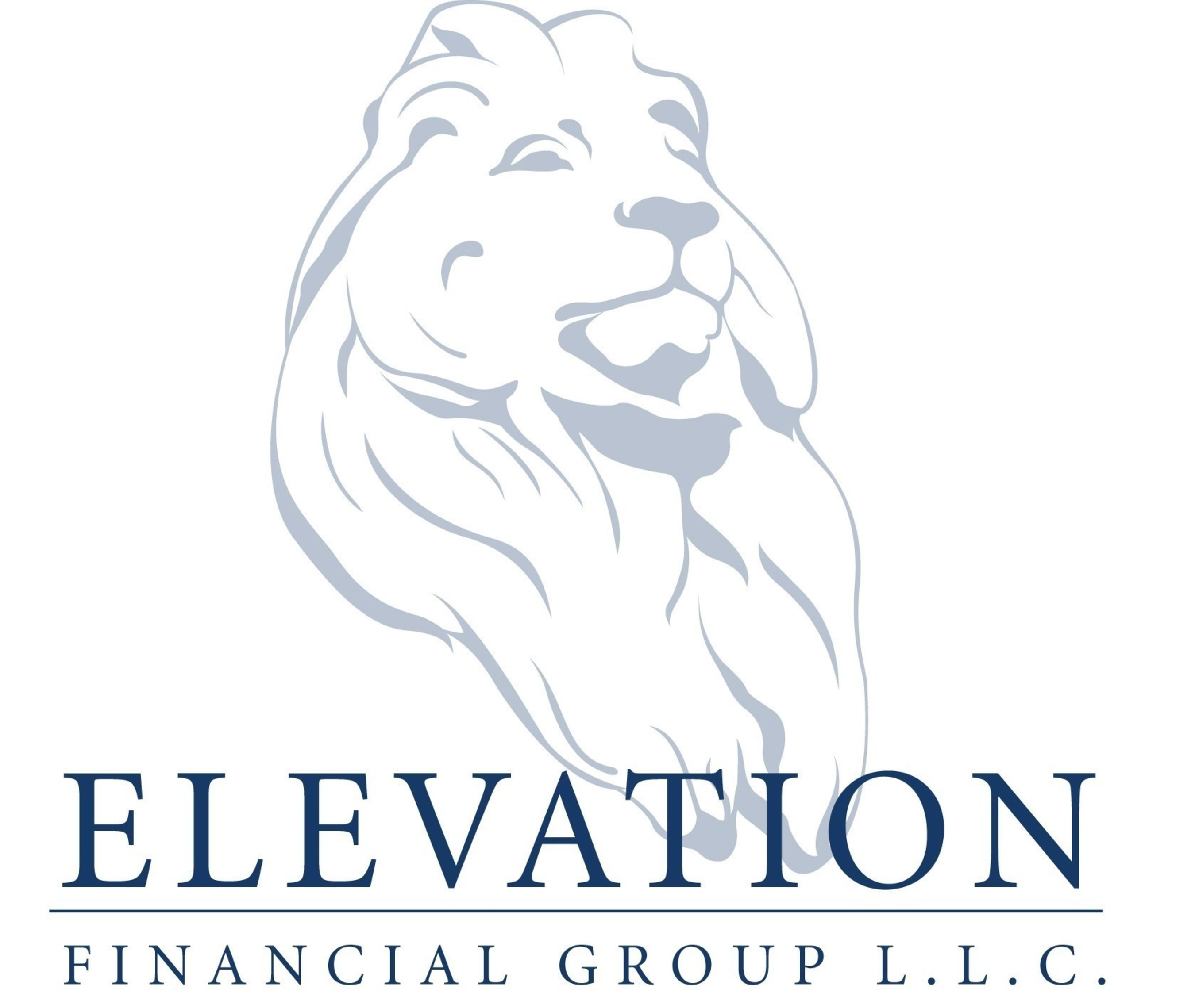 Elevation Financial Group Expands Into Alabama With The Acquisition Of Two Multifamily Properties