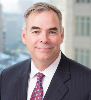 Nicholas Foley, Principal, McKool Smith