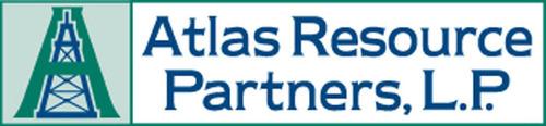 Atlas Resource Partners, L.P. (PRNewsFoto/Atlas Resource Partners, L.P.)