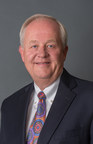 Michael Dykes, Longtime Government Affairs Strategist, Policy Expert and Doctor of Veterinary Medicine, to Lead IDFA