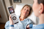 Scripps Study First to Validate Usefulness of Pocket Ultrasound Device; Could Significantly Reduce Cost and Inconvenience of Traditional Echocardiograms