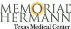 Memorial Hermann-Texas Medical Center wins prestigious 2014 UHC Quality Leadership Award.