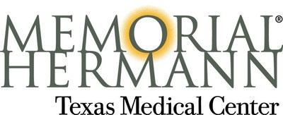 Memorial Hermann-Texas Medical Center wins prestigious 2014 UHC Quality Leadership Award.
