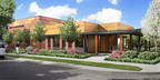 RAD Technology Medical Systems Develops Modular, Green Facility for a New Radiation Treatment Center at Swedish Medical Center's Ballard Campus